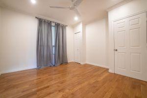 10 Main Bedroom