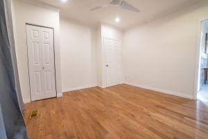 11 Main Bedroom