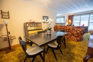 12 Dining Room