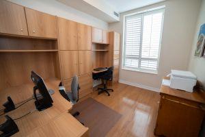 14 Office