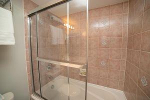 15 Shower
