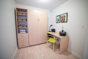 16 Den 2nd Bedroom