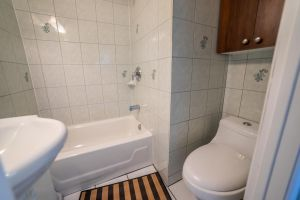 17 Main Bathroom