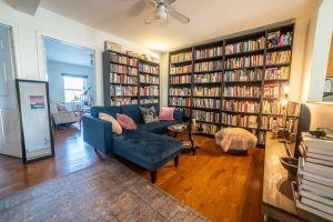 18 2nd Floor Living Room