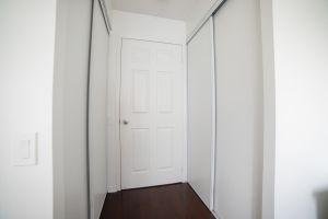 18 Bedroom Closet