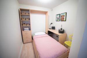 18 Den 2nd Bedroom