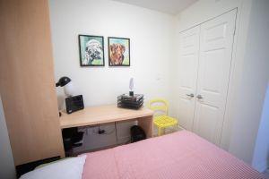 19 Den 2nd Bedroom