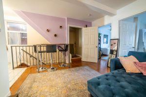 21 2nd Floor Living Room