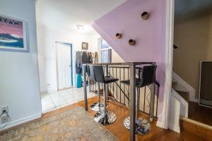 22 2nd Floor Living Room