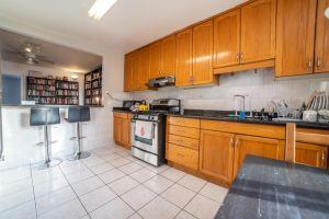 23 2nd Floor Kitchen