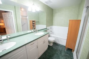 23 Washroom