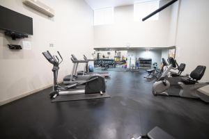 23 Gym