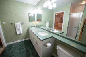 24 Washroom