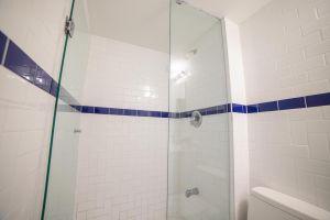 26 2nd Bathroom
