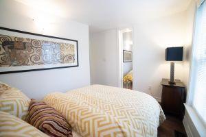 26 3rd Bedroom