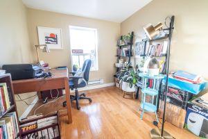 28 2nd Floor Bedroom Or Den