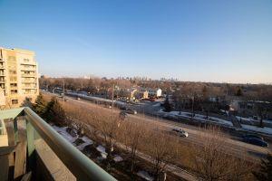 30 Balcony View
