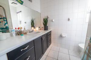 34 2nd Floor Bathroom