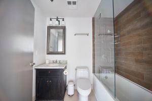 34 Bathroom
