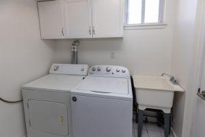 34 Laundry