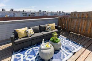 35 Rooftop