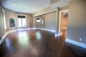 37 Living Room