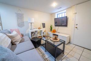 39 Lower Living Room