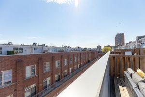 39 Rooftop