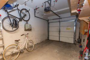 40 Garage