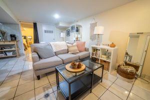 40 Lower Living Room