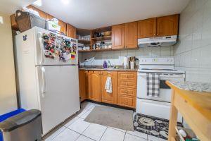 43 Lower Kitchen