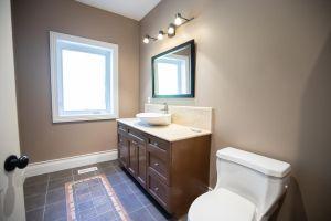 45 Bathroom