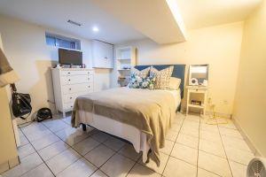 45 Lower Bedroom