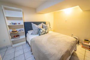 46 Lower Bedroom