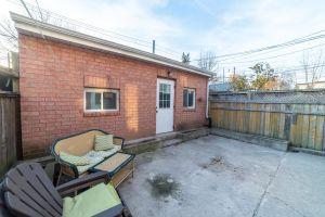 49 Backyard