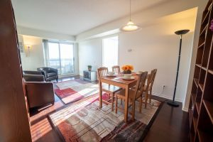4 Living And Dining Room