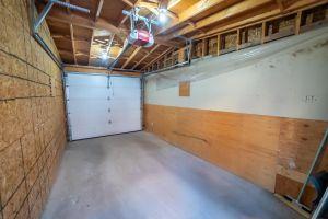 53 Garage