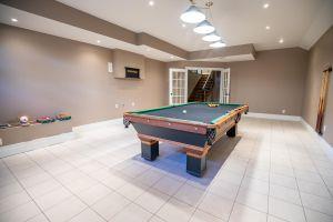 56 Recreation Room