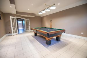 57 Recreation Room
