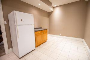 59 Pantry Room