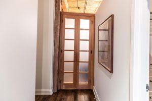 7 Doorway