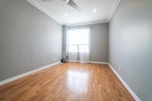 7 Main Living Room