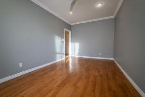 9 Main Living Room