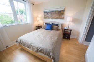 Bedroom 1b