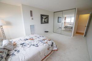 JA 75 Wynford Heights Cres Unit 2501 20 Bedroom 3