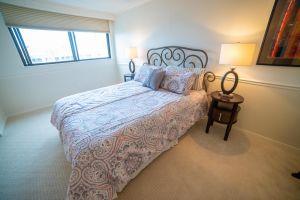 JA 75 Wynford Heights Cres Unit 2501 21 Master Bedroom 1