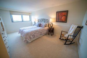 JA 75 Wynford Heights Cres Unit 2501 22 Master Bedroom 2