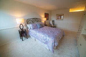 JA 75 Wynford Heights Cres Unit 2501 23 Master Bedroom 3