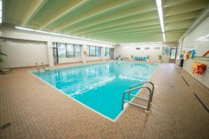 JA 75 Wynford Heights Cres Unit 2501 33 Swimming Pool