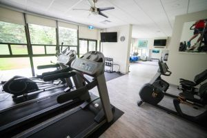 JA 75 Wynford Heights Cres Unit 2501 35 Gym 1